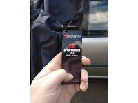 Advanta CX Spod/Marker Rod - Brand New