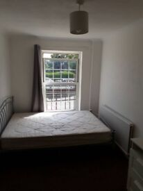 **NEW** Room to let in newly refurbished, friendly house share, HA0