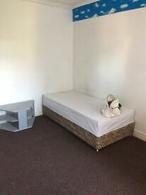 Single room to let in Bethel Road S65, All bills Included for just From £55.00 PW