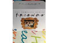 DVD Boxset