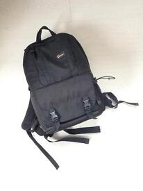 Lowepro Fastpack 250 AW backpack