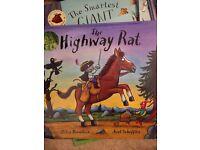 Children's books - 19 great books