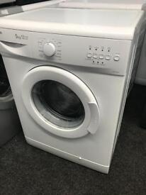 Beko Washing Machine Contact 07950376610