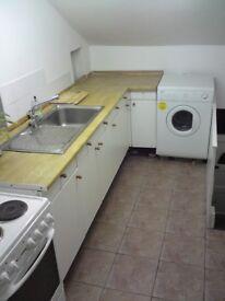 Single Room in Gateshead Shared Flat
