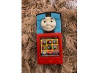 Talking Thomas Smart Phone