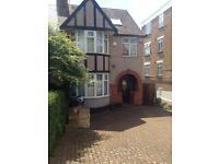 1 bedroom in 1 Holders Hill Avenue, Hendon
