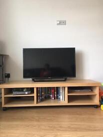 Ikea TV stand / sideboard