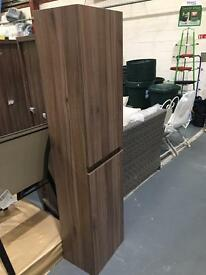 Solid furniture , tall boy cupboards , best quality available , job lots