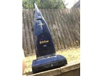 Vacuum cleaner JMB 800 Upright Hoover
