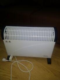 new heater