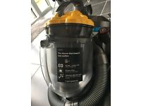 Dyson DC19T2 vacuum cleaner. Collection from Cambourne