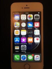 iPhone 6 Plus, 64gb, unlocked