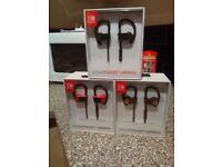 Dre powerbeats 3 wireless headphones