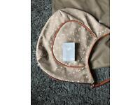 Lancel Daliscretion Hobo Bag- never used!
