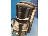 Cookworks Coffee Machine