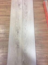 Oak Laminate cheap
