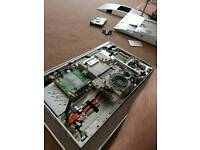 Sony vaio ( Spares and repairs )