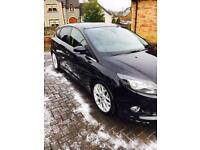 MOBILE CAR VALETING GLASGOW BEST PRICE CAR WASH FROM £7.50