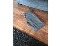 Topman skinny fit trouser