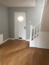 Three Bedroom House to rent in Castledawson