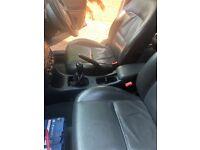 Quick sale Toyota Avensis