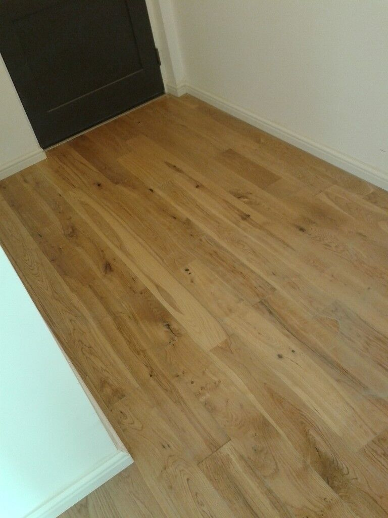 The Best Laminate Flooring Er In London Guaranteed See Photos Info