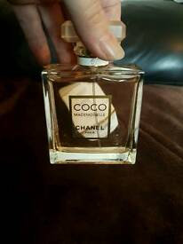 Coco chanel 100ml.edp