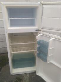 Small fridge /freezer