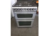 Stoves Gas Cooker (60cm) ( 6 Month Warranty)