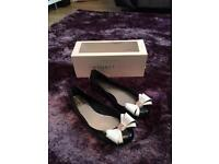 Ted baker size 7 as new