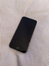 Iphone 6S Space Grey 64G