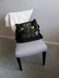 Chloe bag & dustbag