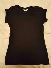 Plan T Shirt