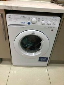 Spares and repair bush washing machine   in Wavertree, Merseyside