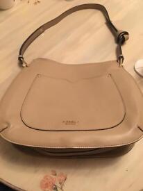Fiorelli Stone Handbag