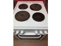 Moving Home Sale of Bush Electric Cooker