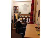 Double Room to Rent Hyde Park
