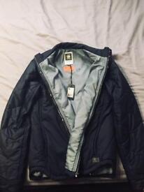 G-star raw limited edition jacket