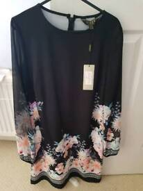 New dress LIPSY LONDON