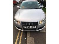 2008 a4 s line tdi !!! Need gone !!!