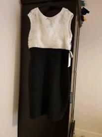 Roman dress