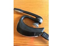 Plantronics Voyager Pro UC B230 - Professional Bluetooth headset