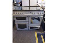 Leisure Range Cooker (100cm) (6 months warranty)