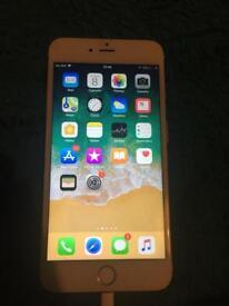 iPhone 6s Plus 64gb unlocked