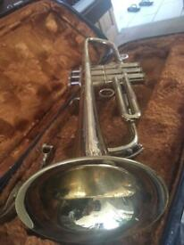 Bobby Shew mouthpieces   in Ryde, Isle of Wight   Gumtree