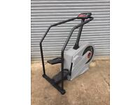 PowerSport commercial Air Power Stepper