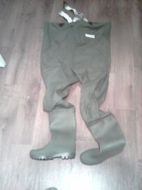 Oceon waders