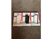 iPhone 6/s plus cases