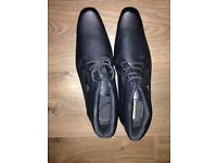 Men's formal shoes( Brand new)