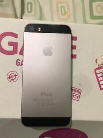iPhone 5s need gone today 60£